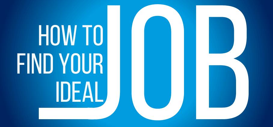 ideal job 下面新东方在线为大家整理了雅思口语范文参考:an ideal job,供考生们参考,以下是详细内容。 下面新东方在线为大家整理了.