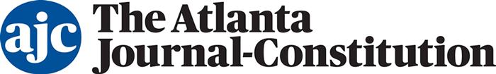 The Atlatna Journal Constitution
