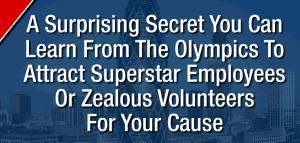 Attract Superstar Employees