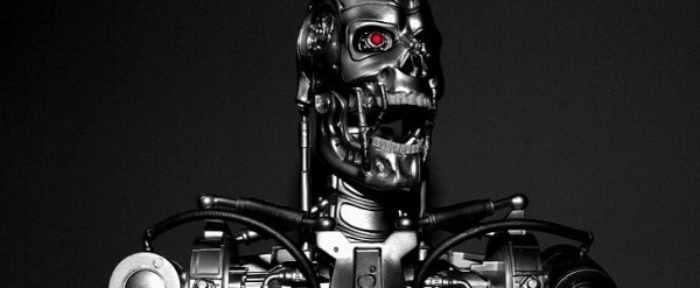 robot image