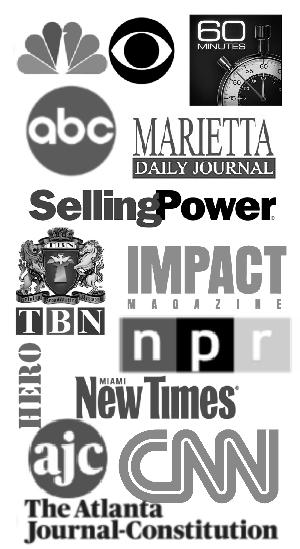 media logos2 1