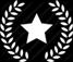 star praises for Rene