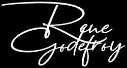 Motivational Speaker Rene Godefroy